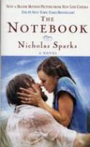 Image for The notebook a novel