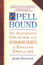 Image for Spellbound