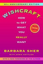 Image for Wishcraft how to get what you really want