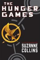The Hunger Games ; 1 by Suzanne Collins