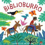 Image for Biblioburro : A True Story from Colombia