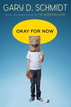 Image for Okay For Now