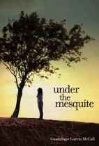 Image for Under the Mesquite