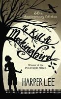 Image for To Kill a Mockingbird