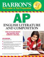 AP English Literature and Compostion