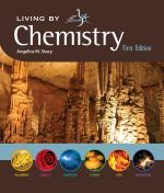 Image for Living By Chemistry