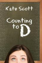 Image for Counting to D