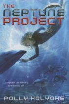 Image for The Neptune Project