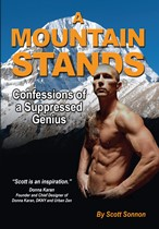 Image for A Mountain Stands