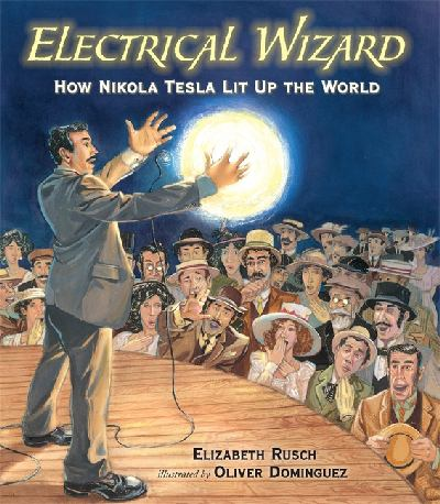 Image for Electrical Wizard