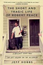 Image for The Short and Tragic Life of Robert Peace