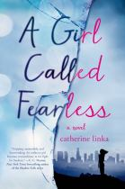 Image for A Girl Called Fearless