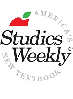 Image for Where In The World Are We? : Texas Studies Weekly. Week 2  Volume 18 Issue 1 First Quarter Grade 4