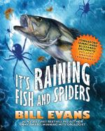Image for It's Raining Fish and Spiders