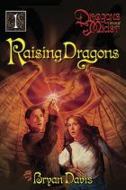 Image for Raising Dragons