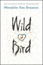Image for Wild Bird
