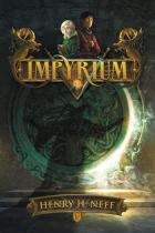 Image for Impyrium