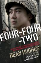 Image for Four-Four-Two