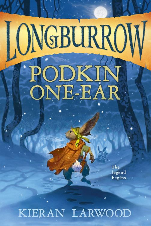 Image for Podkin One-Ear