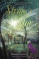 Image for Strange Star