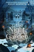 Image for The Night Garden