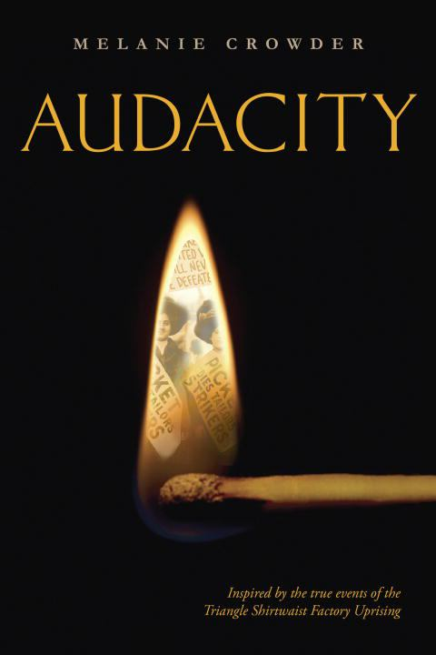 Image for Audacity