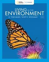 Image for Living In The Environment